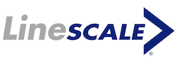Linescale Corporate Web Site